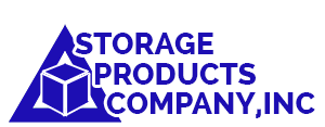 Storage Products Company INC.